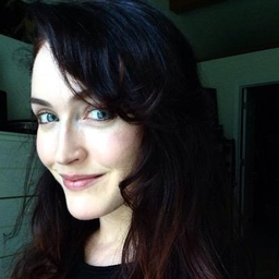 Amanda Shayne Aszman on Muck Rack
