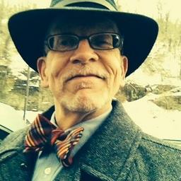 Bob Karlovits on Muck Rack