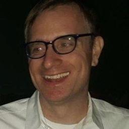 Matthew Strozier on Muck Rack