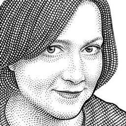 Jeanne Whalen on Muck Rack
