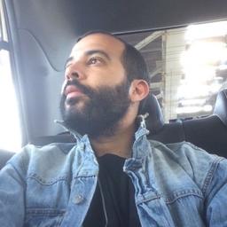 Jayson Rodriguez on Muck Rack