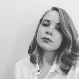 Sophie Kleeman on Muck Rack