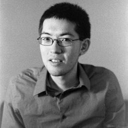 Kenji Fujishima on Muck Rack