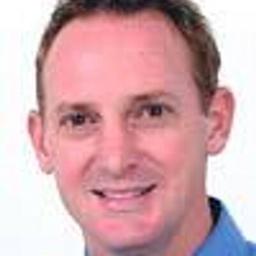 Steve Reed on Muck Rack
