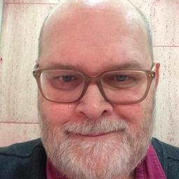 Steve Schrader on Muck Rack