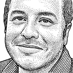 Brian Hershberg on Muck Rack