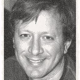 Michael Rothfeld on Muck Rack