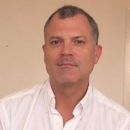 Adrian Bridgwater on Muck Rack