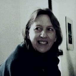 Carlotta Gall on Muck Rack