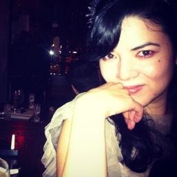 Elva Ramirez on Muck Rack
