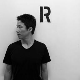 Juro Osawa on Muck Rack