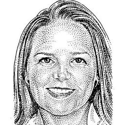 Suzanne Vranica on Muck Rack