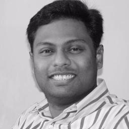 Anirban Roy on Muck Rack