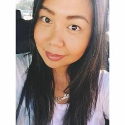 Loretta Chao on Muck Rack