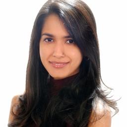 Preetika Rana on Muck Rack