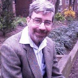 Gregory Bresiger on Muck Rack