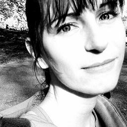 Melissa Mahony on Muck Rack