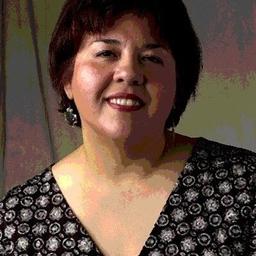 Elaine Ayala on Muck Rack