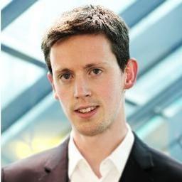 Jonathan Browning on Muck Rack