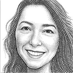 Julia Verlaine on Muck Rack
