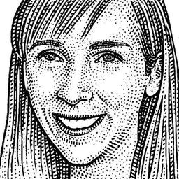 Laura Kusisto on Muck Rack