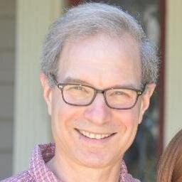 Steven Prokesch on Muck Rack