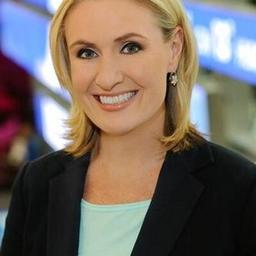 Suzanne O'Halloran on Muck Rack