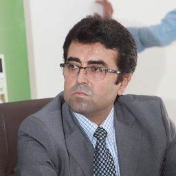 Hani Hazaimeh on Muck Rack