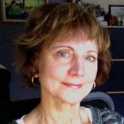 Lynn Haber on Muck Rack