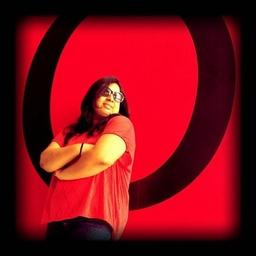 Sajila Saseendran on Muck Rack