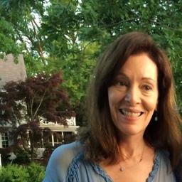 Sharon Edelson on Muck Rack