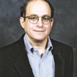 David Shadovitz on Muck Rack