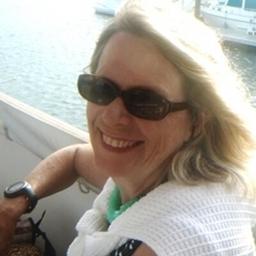 Kathy Gurchiek on Muck Rack