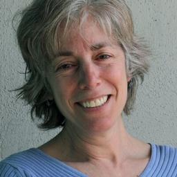 Kay Lazar on Muck Rack