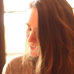 Jennifer Uffalussy on Muck Rack