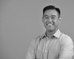 Andy Nguyen on Muck Rack