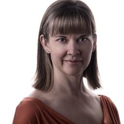 Kirsten Akens on Muck Rack