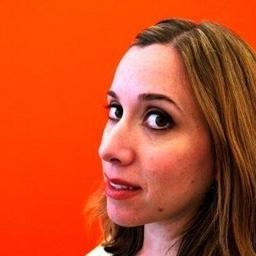 Laura DeMarco on Muck Rack