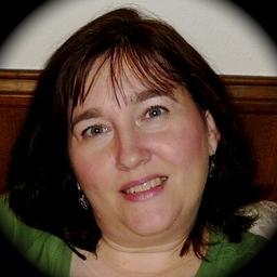 Wendy Wofford-Garcia on Muck Rack