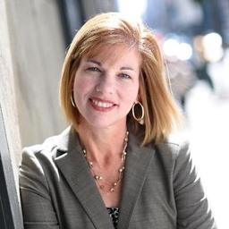 Maureen Salamon on Muck Rack