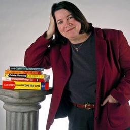 Kathleen Lynn on Muck Rack