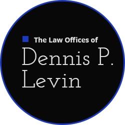 Dennis Levin on Muck Rack