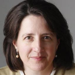 Lynn Jacobson on Muck Rack