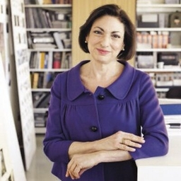 Carol Hymowitz on Muck Rack