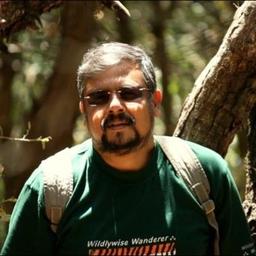 Sanjay Ahirwal on Muck Rack
