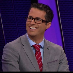 Mark Medina on Muck Rack