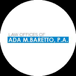 Ada Barreto on Muck Rack