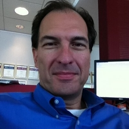 Todd Spangler on Muck Rack