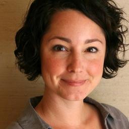Heather Gilligan on Muck Rack
