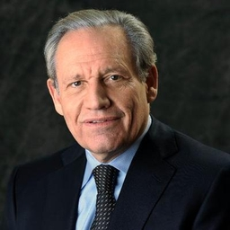 Bob Woodward on Muck Rack